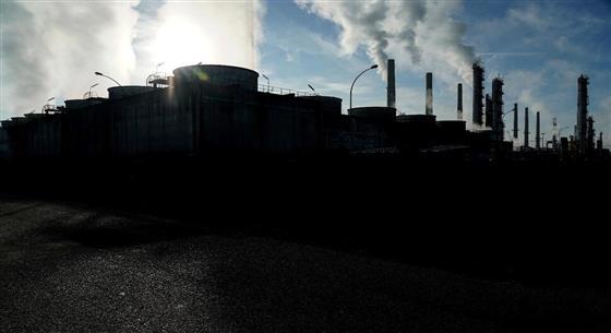 联合国:2020年温室气体浓度创历史新高