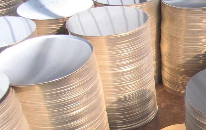 铝价走势有所反复 日内回吐部分涨幅