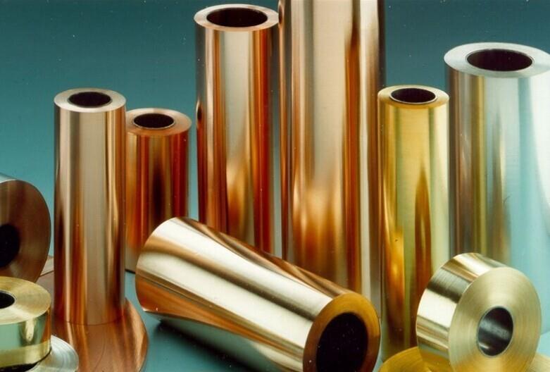 铜价震荡调整 或存在走高基础