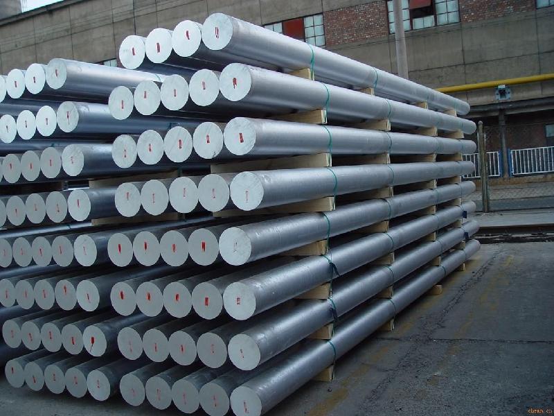 沪铝震荡微涨 表现远弱于其他基本金属