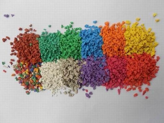 阿朗新科推出沙特产EPDM橡胶