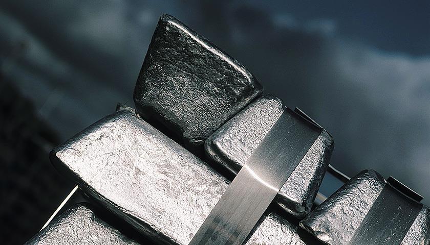中国2017年电解铝新投产产能293万吨