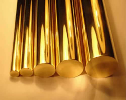2017年世界铜主产国产量环比不减反增