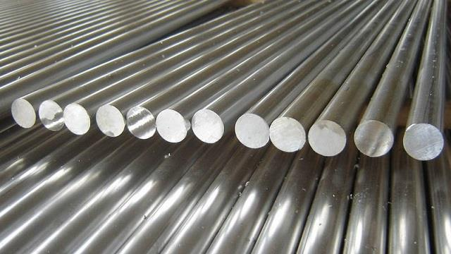 沪铝震荡持稳 维持隔夜录得的涨幅