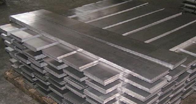 沪铝小幅下跌 铝市缺乏上涨动力