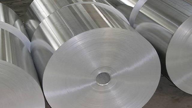 沪铝主力合约震荡运行 预计短线上行遇阻