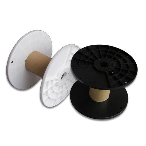 专业生产电缆线盘,木盘,塑料盘