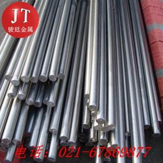 UNS R30003生產廠家