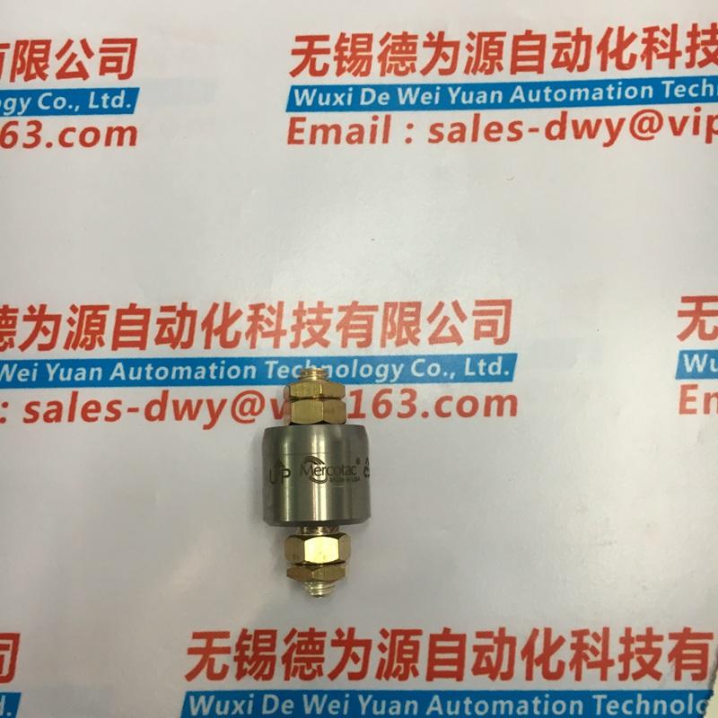 无锡德为源自动化科技有限公司,M.250-22Z-243 M60. M610, M630系列微动开关