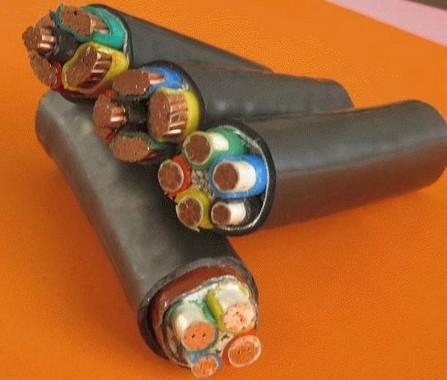 陕西高温电缆厂家、西安高温电缆安装