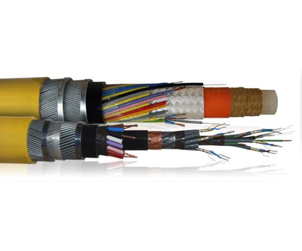 陕西船用电力电缆厂家、西安船用电力电缆价格