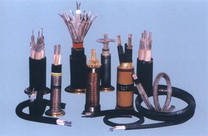 陕西船用控制电缆价格、西安船用控制电缆厂家