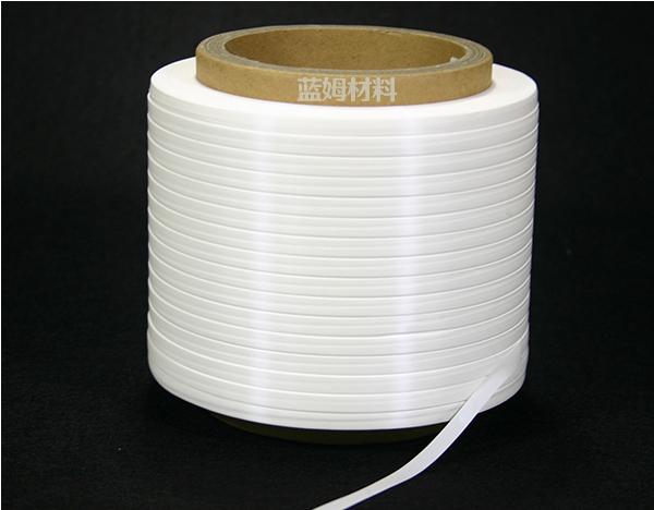 PTFE成缆带