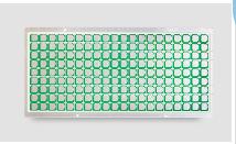 LED企业的突破口——氮化铝陶瓷基板
