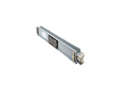 低价供应镀锌电缆桥架,防火电缆桥架