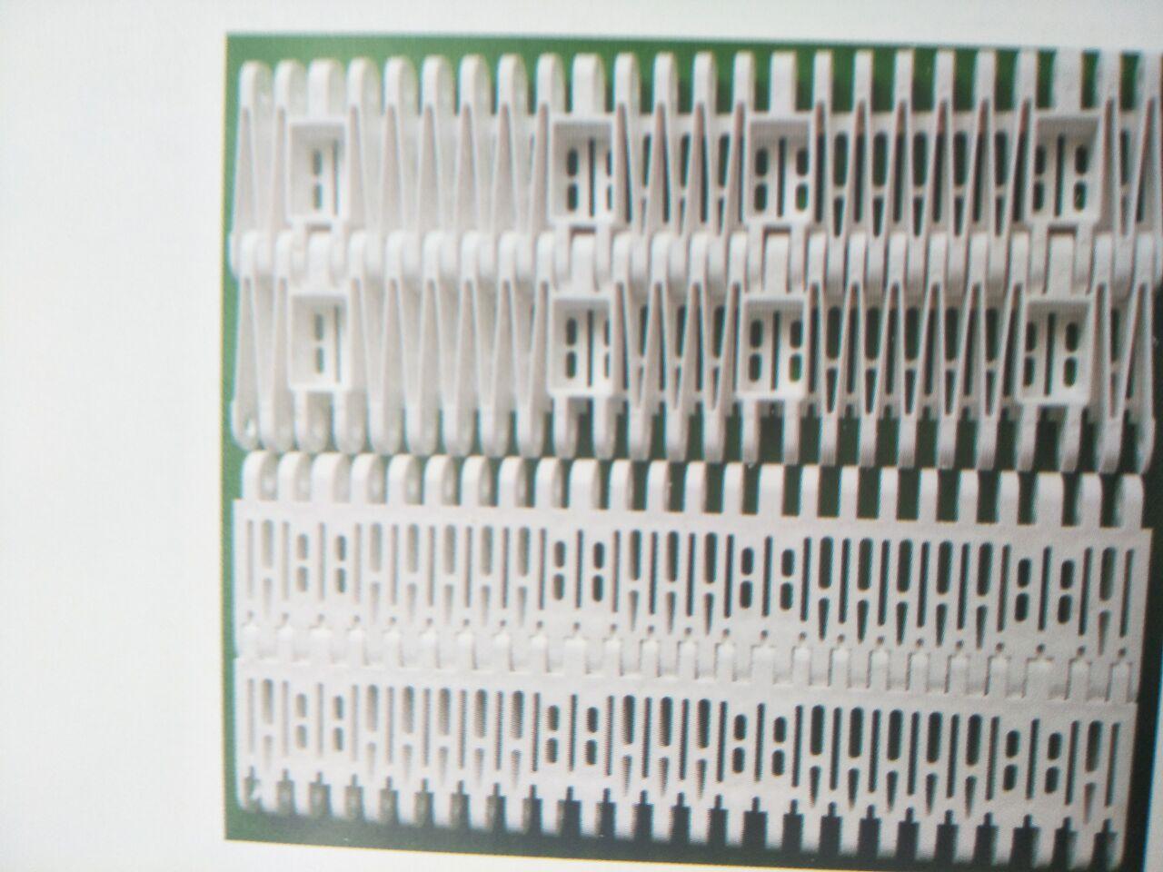 优秀厂家5935塑料网带特点