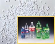 供应 中国石化 瓶级 聚酯切片 PET