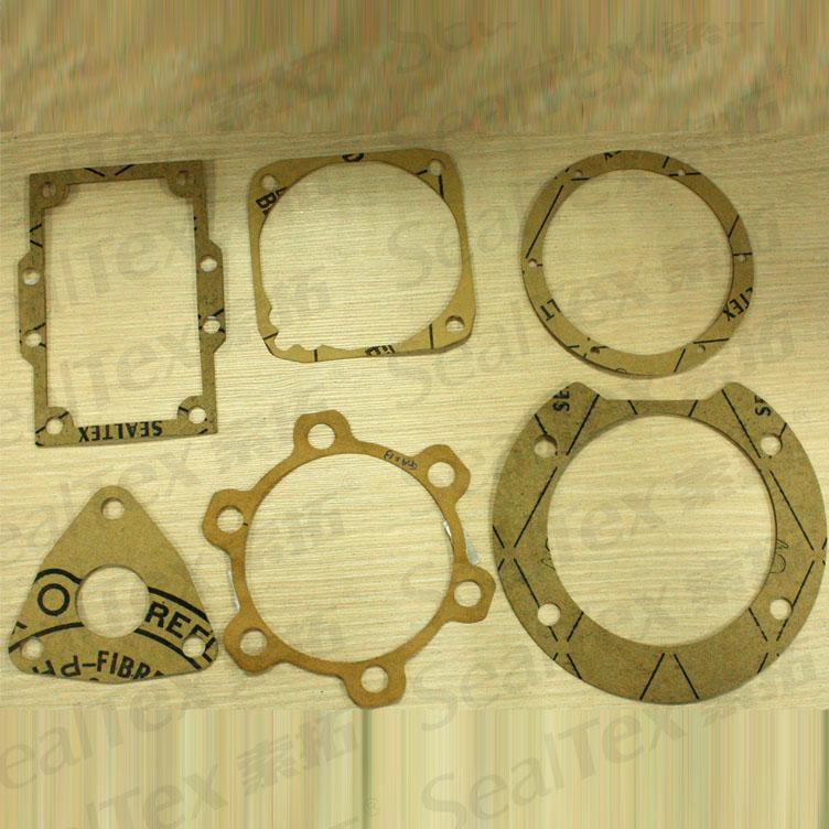 减速电机齿轮电机密封垫片耐油纸垫