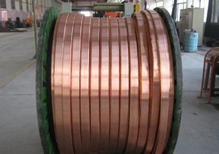 北京铜排回收公司北京废旧二手铜排拆除回收