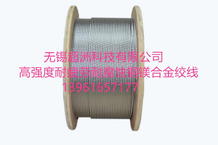 镀锡软铜绞线TJRX1