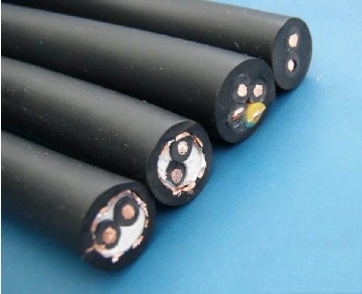 高效,高性能,环保,无卤,低烟线缆阻燃剂