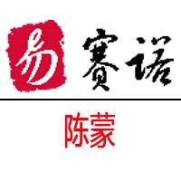 郑州易赛诺|Google河南代理商|郑州谷歌总代