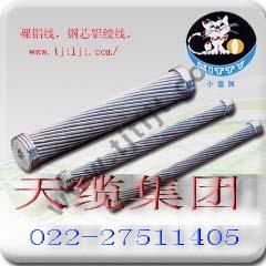 天缆集团小猫牌钢芯铝绞线LGJ