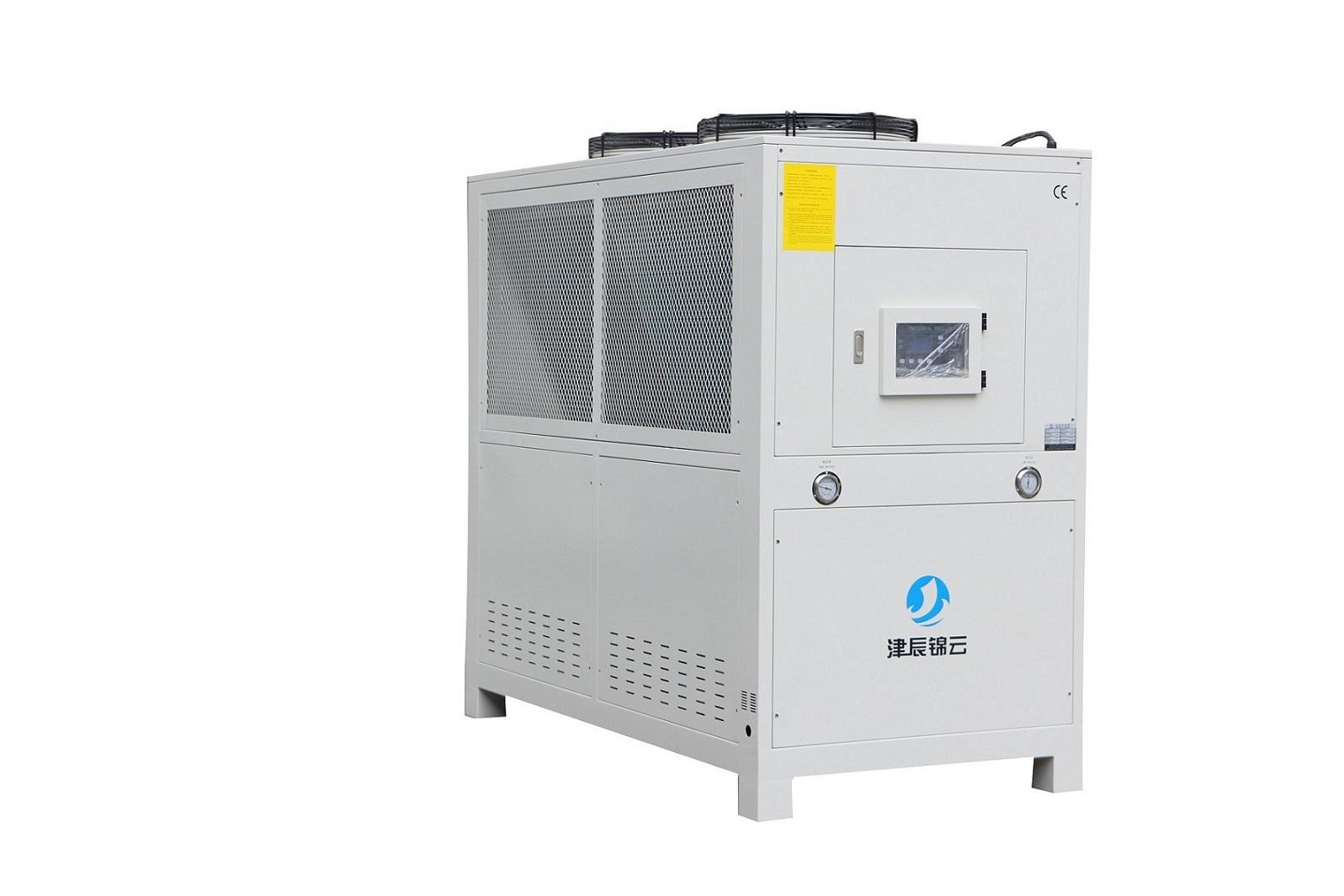 工業冷水機YZA-15.1