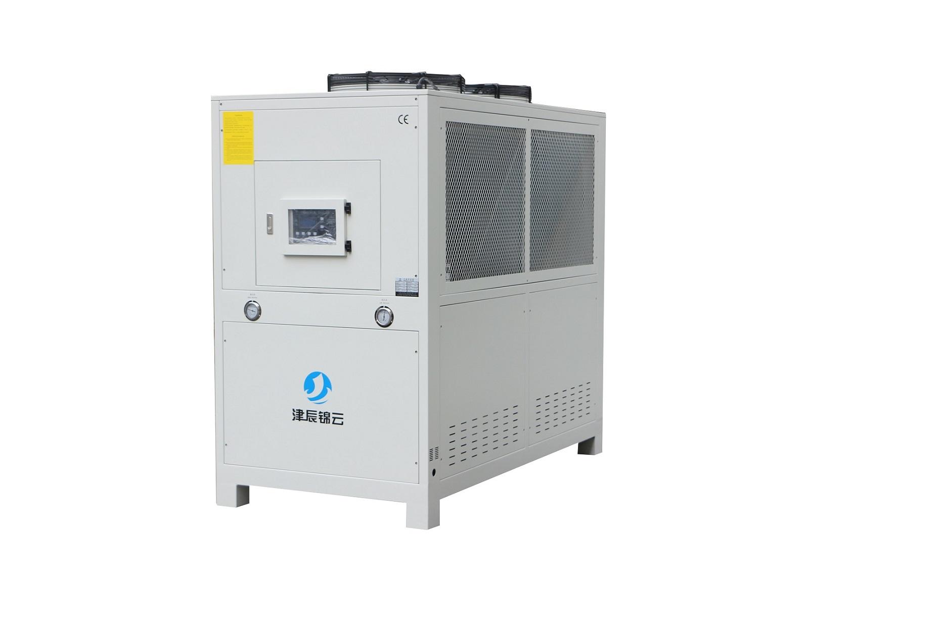 工業冷水機YZA-20.2