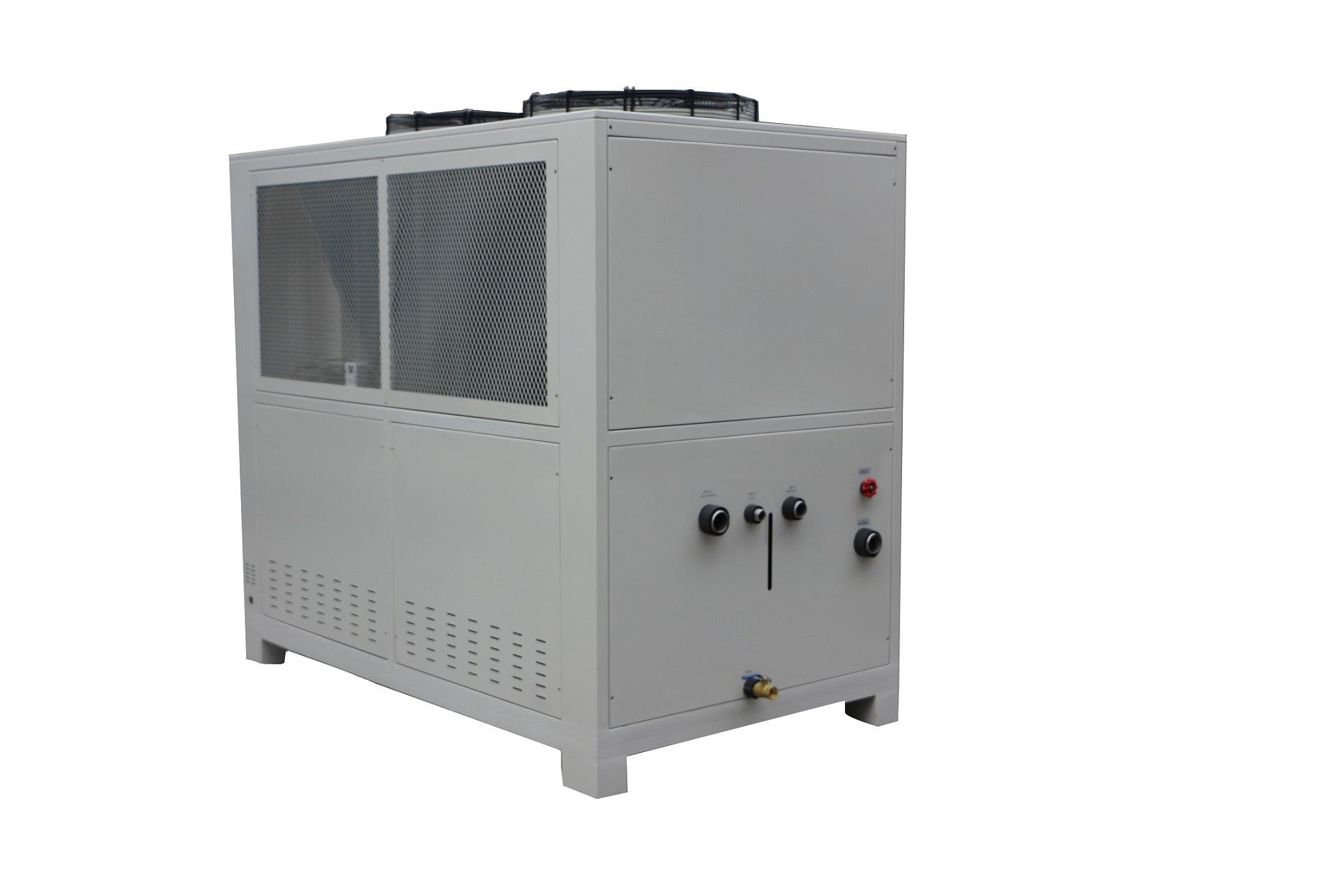 工业冷水机YZA-25.2