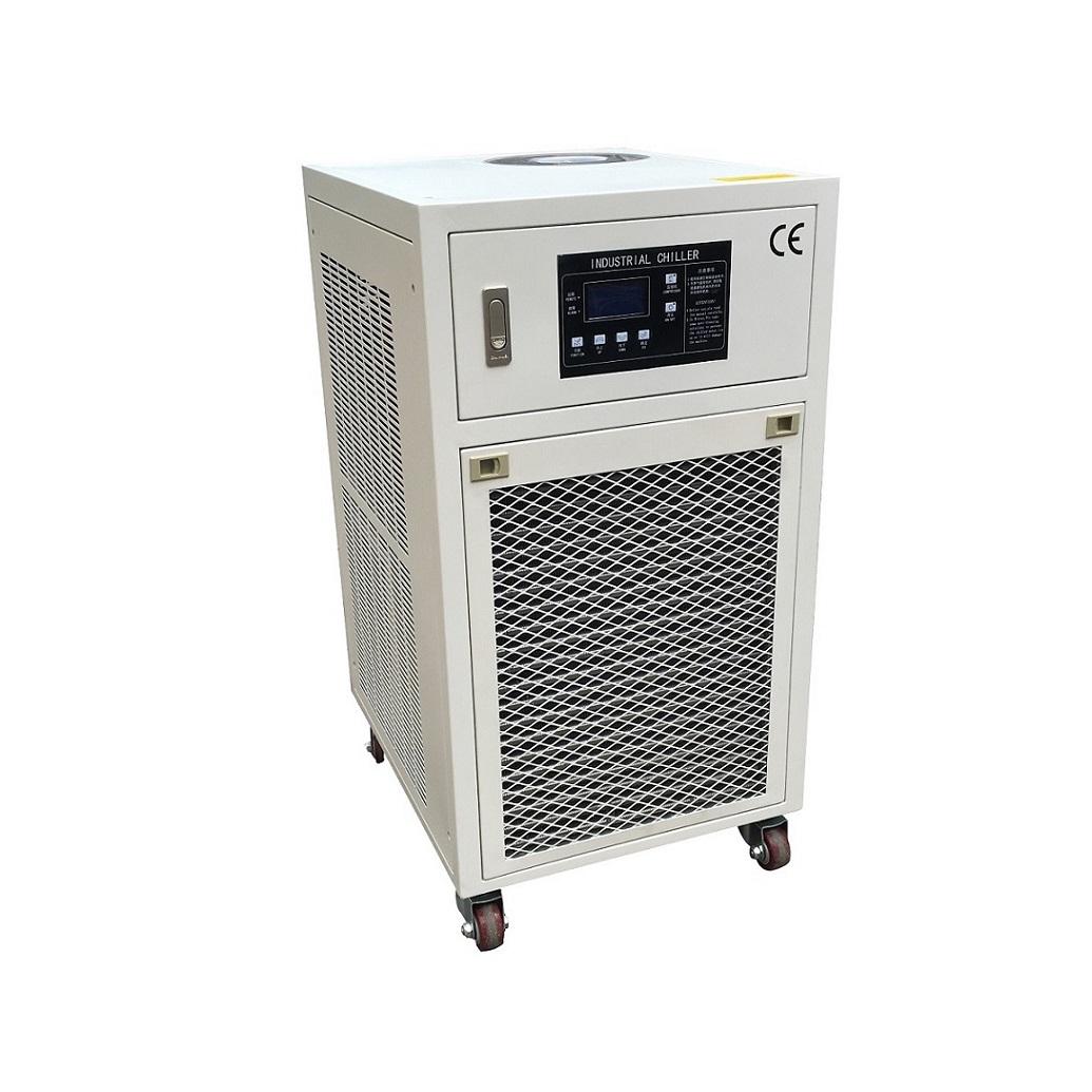 工業冷水機YZA-1.1