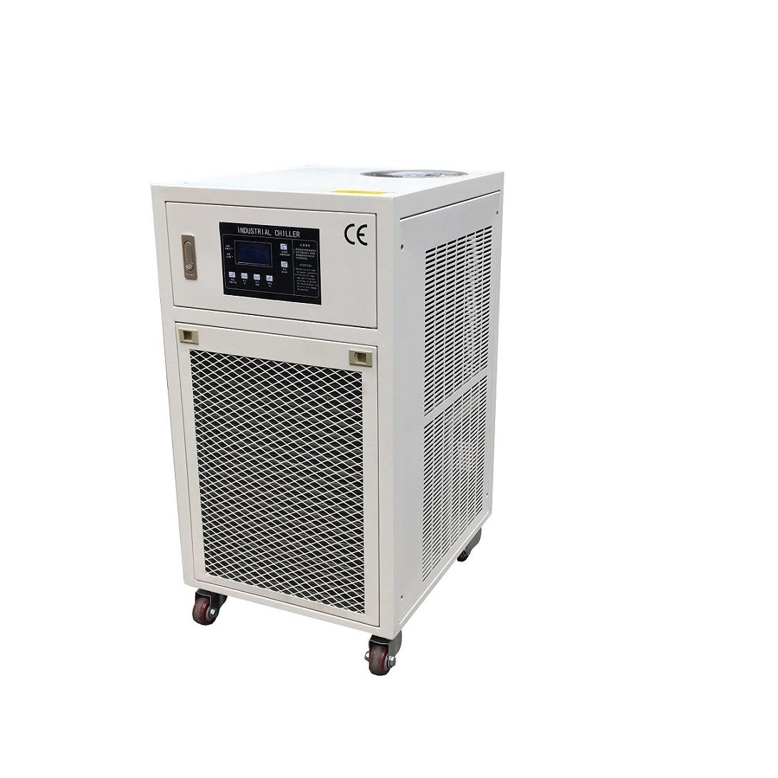 工業冷水機YZA-2.1