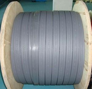厂家直销电梯电缆4*12 上海缆迈电缆