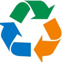 宝安区回收各种废旧漆包线材