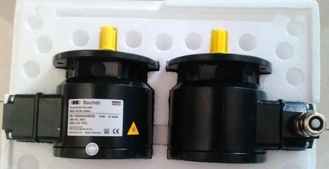 德国原装MTS传感器RHM0350MD701S2G1100