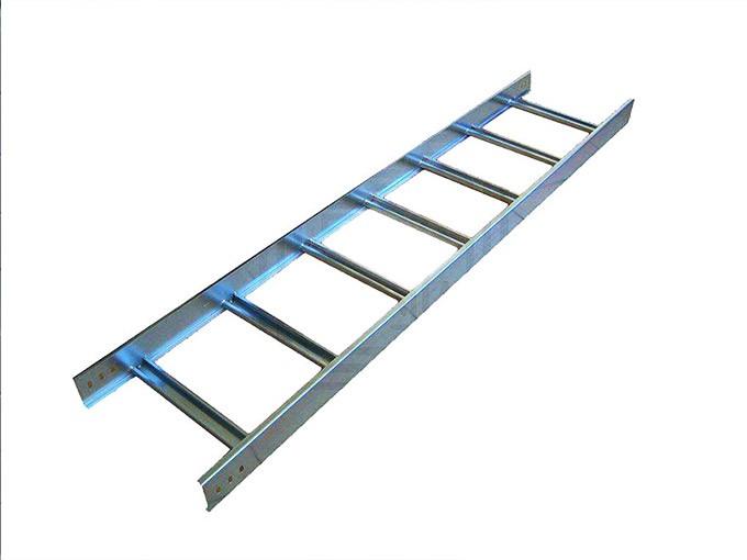 临沂防火电缆桥架的防火等级选择