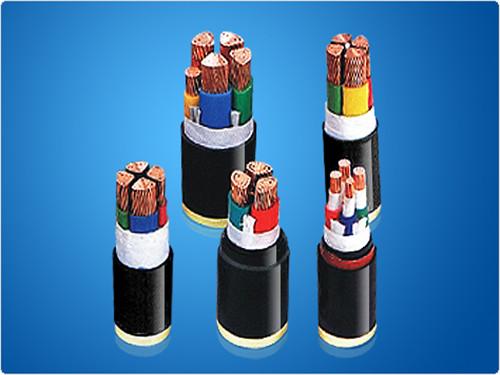 青岛华强电缆为您分析电缆故障原因