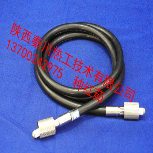 高能点火线缆DL-12