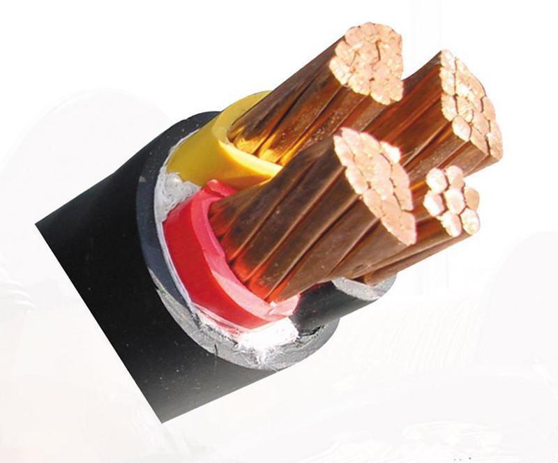 电线电缆在拉丝过程中异常原因分析及解决方法