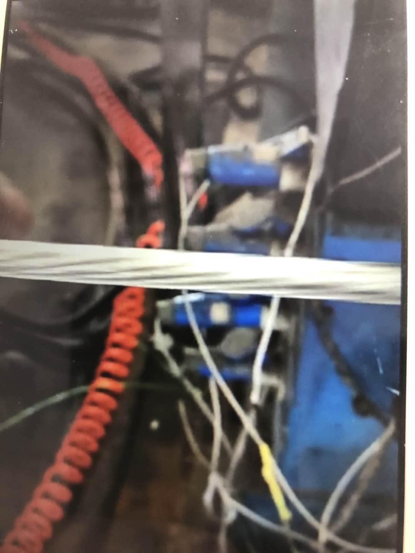 一站式提供紫外光輻照交聯電纜料配方專用助劑