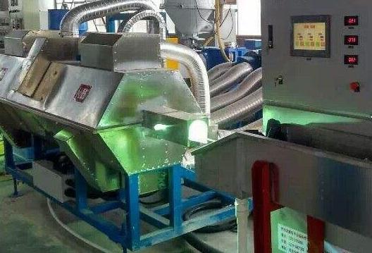 一站式提供LED燈輻照紫外光輻照交聯電纜料技術配方專用助劑廠