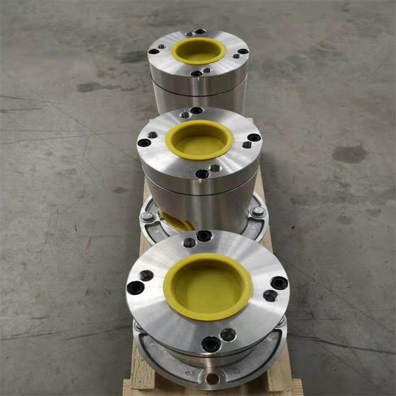 ZNYB01020202意大利低壓螺桿泵