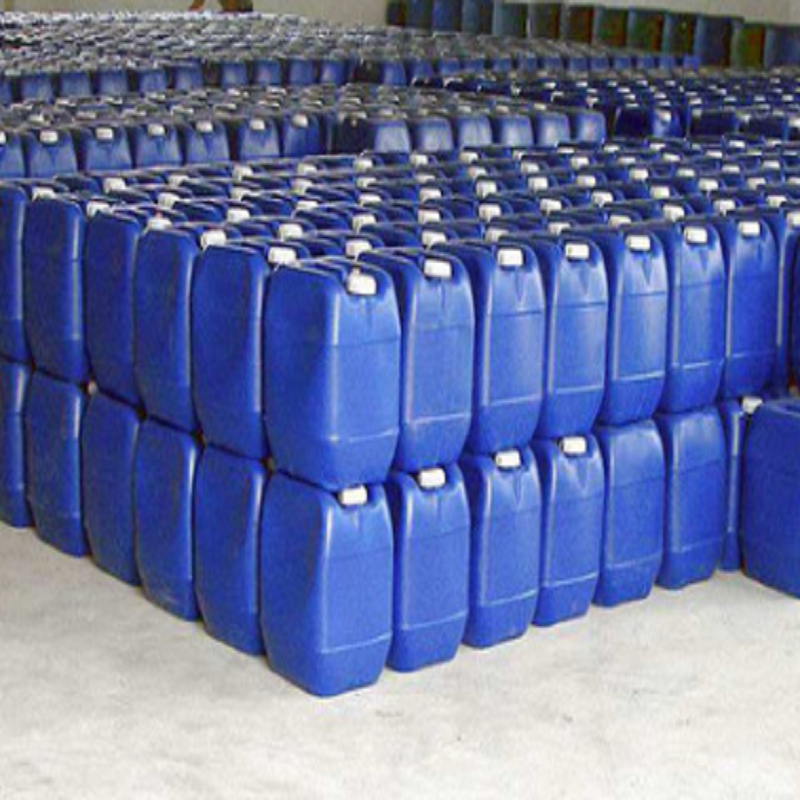 常温除油水基清洗剂