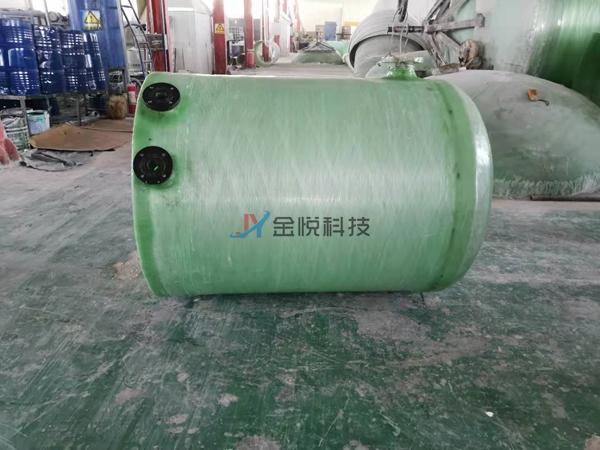 立篦式雨水口收水口生产厂家-金悦科技