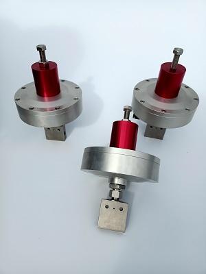 高压气控阀柱塞式超高压气控阀上海工厂批发