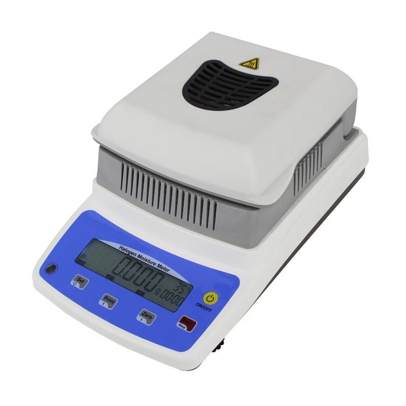 糖果水分仪JFSFY-50A测定电线含水率