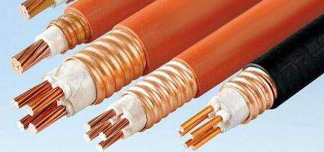 EN 60332-3-23线缆成束燃烧测试B类