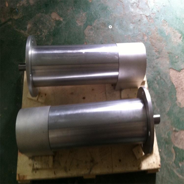 ZNYB01020102南南通南方稀油站配套低压螺杆泵
