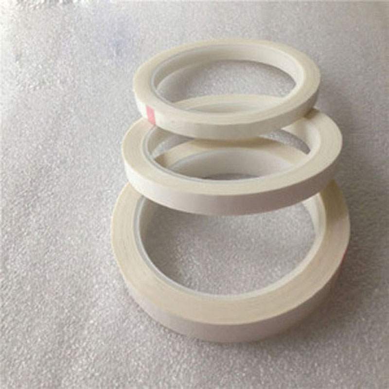 电力电气用0.05MM厚绝缘胶带白色