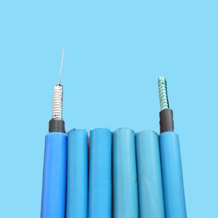 矿用阻燃光缆MGTSV-8B未来电缆有限公司电线电缆厂家直销